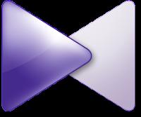 KM Player Logo Image