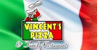 http://www.vincentspizzasouderton.com/