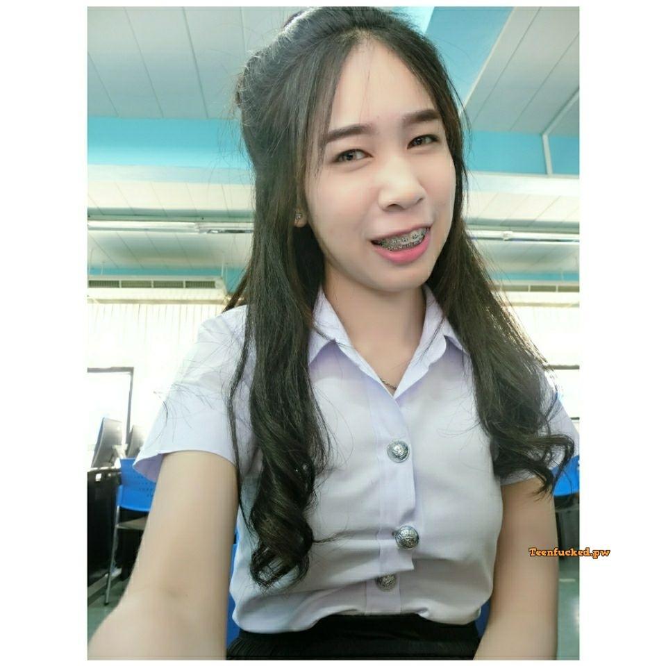 cxSZqNCuTs4 wm - 64 pics asian girl selfie nude show pussy 2020 HD