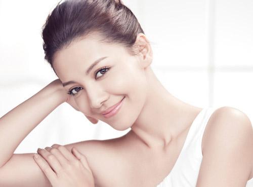 Collagen có tác dụng gì? Uống collagen có làm bạn khỏe mạnh