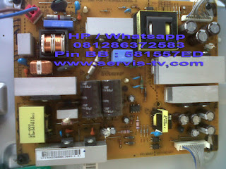 EAX 63985401~8 Power Supply LG32LK310