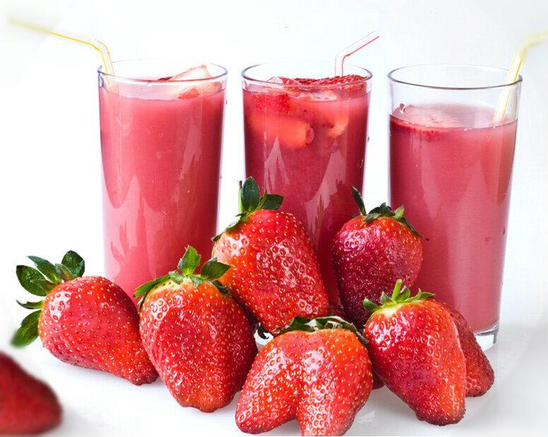 Frutas naturales para adelgazar