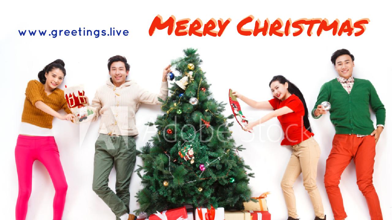 Good Merry Christmas Greetings 2017 Pictures Andhra Pradesh