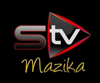 تردد قناه STV Mazika على قمر النايل سات 2019