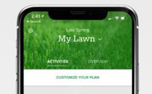 أفضل تطبيقات الحدائق المنزلية و البستنة 2019 The Best