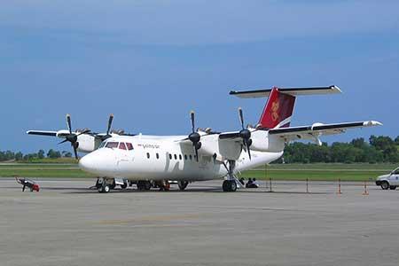 Cara Menghubungi Pelita Air Service Maskapai Penerbangan