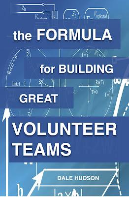 https://www.buildingchildrensministry.com/resources-1/BOOKS-c22571175