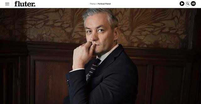 https://www.fluter.de/robert-biedron-erster-schwuler-politiker-in-polen