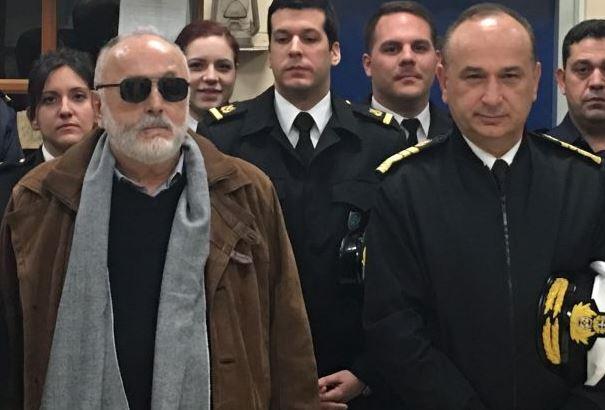 Θεσπρωτία: Στην Πάργα την Παρασκευή ο κ. Κουρουμπλής και ο αρχηγός του Λιμενικού Σώματος κ. Ράπτης