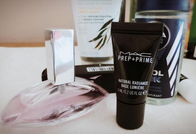 Perfume - Florid Maven