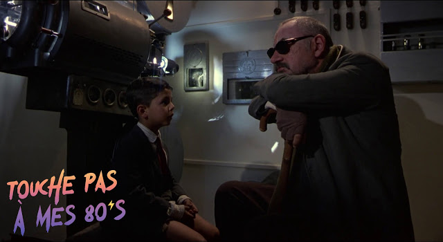 http://fuckingcinephiles.blogspot.com/2019/04/touche-pas-mes-80s-33-cinema-paradiso.html