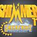Resultados & Comentarios SHIMMER 71