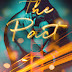 Review: The Pact - Karina Halle