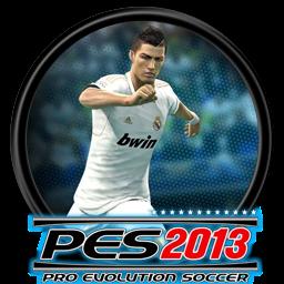 Patch PES 2013 Terbaru dari PESLove V2.0