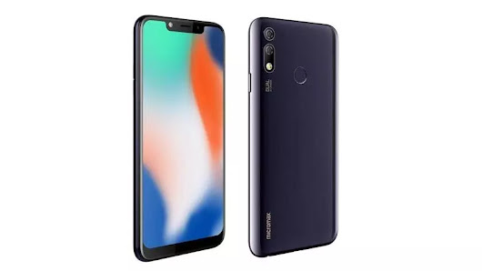 Best Micromax smartphones (February 2019) micromax canvas infinity