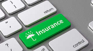 Understanding The Use of International Shipping Insurance