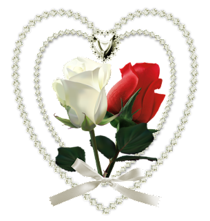 [Resim: Png-Kalp-Resimleri-Heart-N%2B%252866%2529.png]