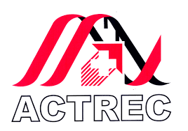 ACTREC,TMC, Tata Memorial Hospital, Staff Nurse, Jobs, Vacancy, Notification, Recruitment, Mumbai,Maharastra