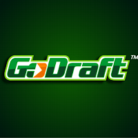 GoDraft.com DFS Baseball