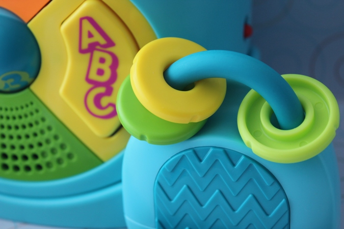 juguetes-preescolar-fisher-price