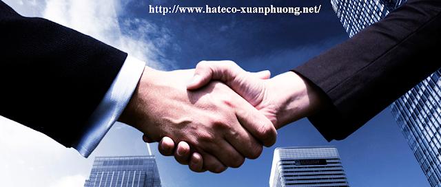 Cơ hội đầu tư hấp dẫn khi mua căn hộ tại Xuân Phương Hateco