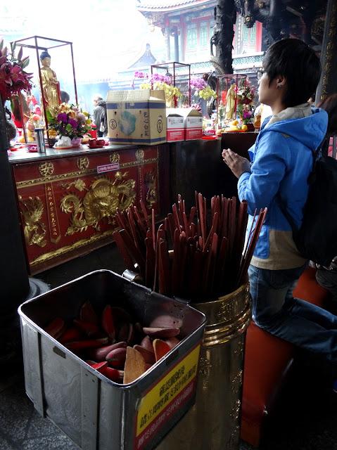 Longshan