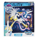 MLP Fan Series Princess Celestia Princess Celestia Guardians of Harmony Figure