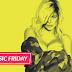 Os melhores lançamentos da semana: Robyn, Blood Orange, MNEK, Fergie e mais