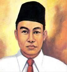 Biografi-Sejarah-Perjuangan-Dr-Suharso