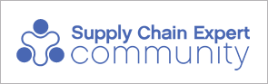 Supply Chain Expert Community