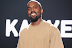 Yandhi Project: Are Dua Lipa and Kanye a good fit?