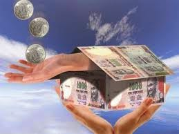 Pune Properties Emerging As The Best Investment Options