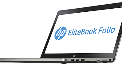 HP ELITEBOOK FOLIO 9470M ERICSSON BROADBAND DRIVERS WINDOWS XP