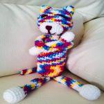 https://translate.googleusercontent.com/translate_c?depth=1&hl=es&rurl=translate.google.es&sl=en&tl=es&u=http://www.crochet-fan.es/2013/05/mi-amineko-patron-en-espanol.html&usg=ALkJrhjU1Fmtha63t-fLyTjH_lx64ylpIw