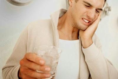 Obat Sakit Gigi Ngilu