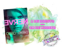 nerve-folloneras-club