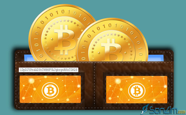 Top 5 ví lưu trữ Bitcoin và Altcoin an toàn nhất hiện nay