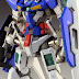 Custom Build: 1/60 Gundam Exia