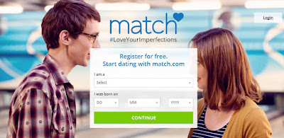 100 Free Dating Site In Usa And Uk Get-up Size