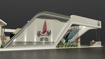 مجلس أبوظبي للتخطيط العمراني يعلن عن مجموعة من القرارات الهامة المتعلقة بأبرز المشاريع التطويرية في إمارة أبوظبي خلال فعاليات معرض سيتي سكيب أبوظبي