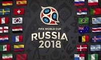 تردد القنوات المجانية المفتوحة الناقلة لمباريات كأس العالم روسيا 2018