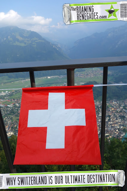 switzerland, Swiss alps, best destinations, best adventure destinations, best towns, Interlaken, Basel, lucerne, luzern, francs, Mt. Pilatus, Lauterbrunnen, murren, bern, bernese alps, views, schilthorn, eiger, jungfrau, monch, brienz, fondue, outdoor interlaken, canyoning, white water rafting, lutschine, chli schliere, paragliding, harder kulm, lakes, water, river, cable car, via ferrata,