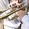 La Música en el ámbito Militar