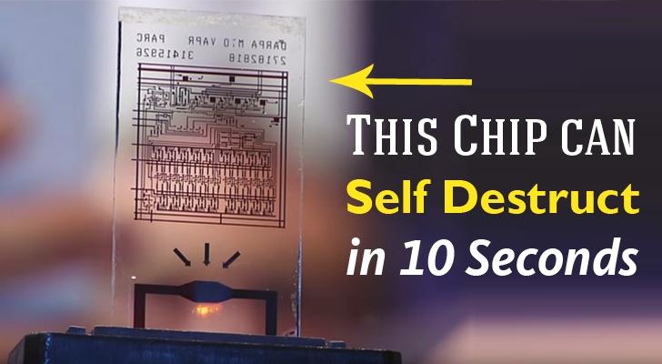 self-destruct-chip