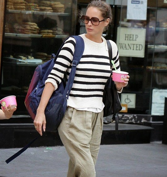 models-off-duty-christy-turlington