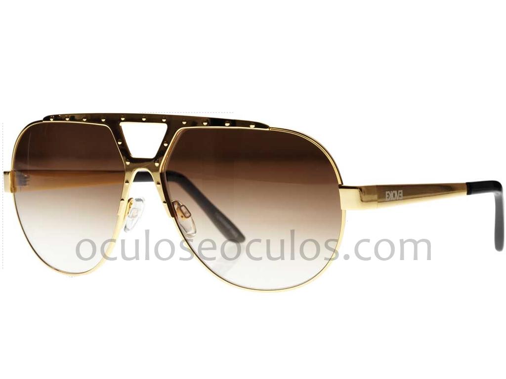 675664b7f89c9 Eu uso Óculos  Havana Club - Os Aviadores da EVOKE!
