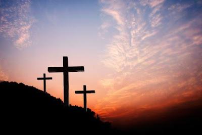 O que a Bíblia diz sobre a salvação