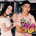 Lirik Lagu Arlida Putri - Rindu Feat. Delva Sonata