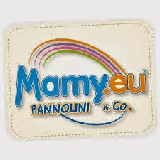 http://www.mamy.eu/it/index.php