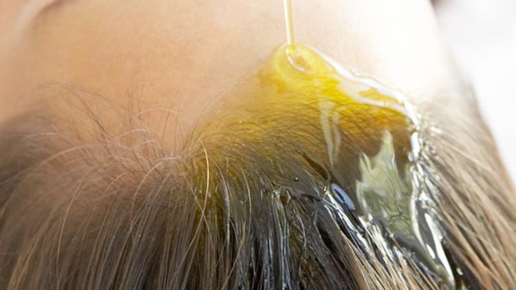 Les moyens pour la croissance des cheveu acheter Internet le magasin